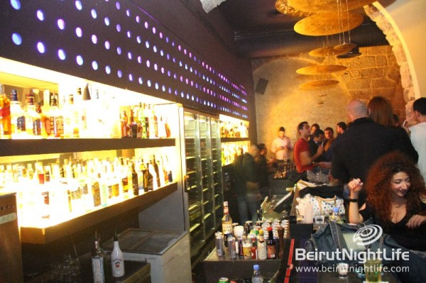 The Venue: Get Your Party On