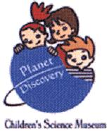 Reopening Of Planet Discovery