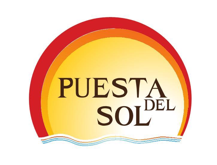 Opening Of Puesta Del Sol