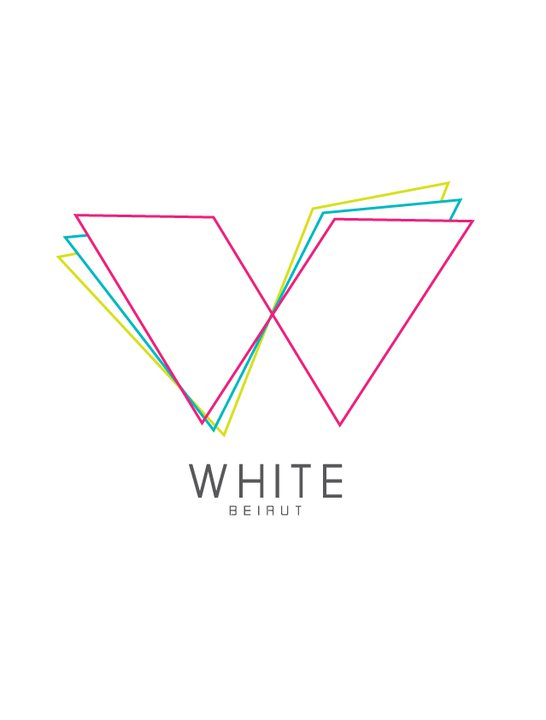 White Beirut Gives Us A Video Look Inside