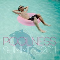 The Basement Presents Poolness A Daytime Gathering At La Suite