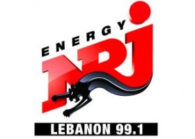 NRJ Lebanon Delivers Another Sold Out Concert Event!