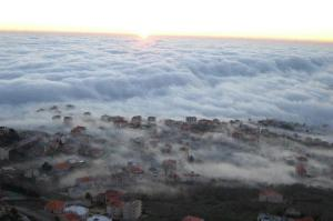 Ehden: A Gem in the North