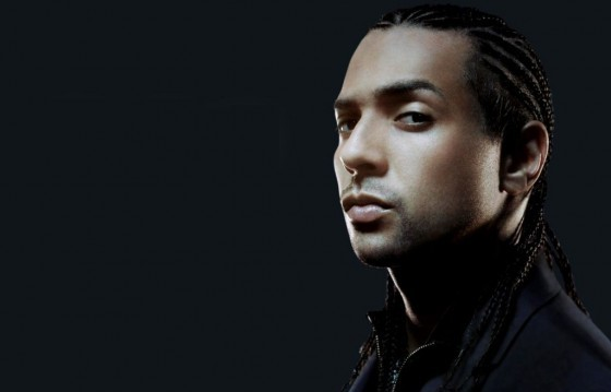 Weekly Leaks: Sean Paul Coming to One of Lebanon's Biggest Clubs!