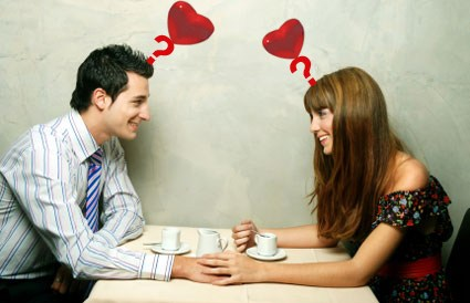 first date La Wlooo!!!...8 Stupid Mistakes Men Make With Women