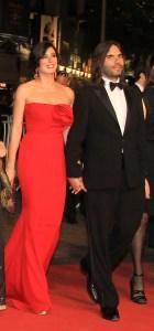 "Lebanon's ""Where Do We Go Now?"" Nominated at Critics' Choice Movie Awards"
