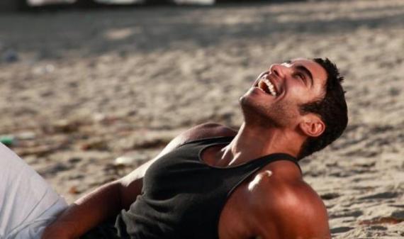 """Karim Kamel Releases Debut Song """"Gai Lmeen"""""""