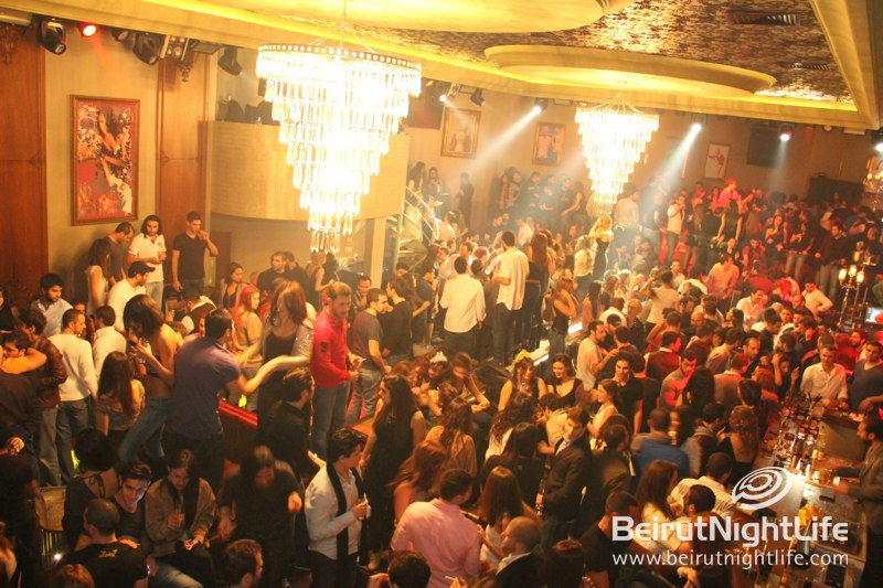 DJ Snake Fired Up a Full House at Palais