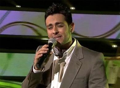 Hasan Kharbash Leaves Arab Idol
