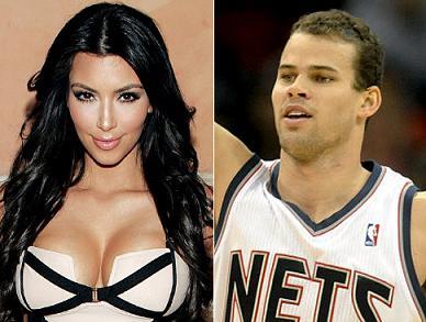 Kris Humphries is Demanding $7 Million from Kim Kardashian!