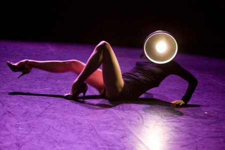 Enjoy Contemporary Dance Pieces at the Beirut International Platform of Dance April 14th-29th