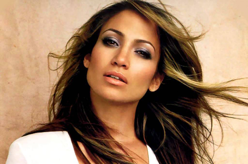 J Lo Sued by Ex-Chauffeur for Humiliation
