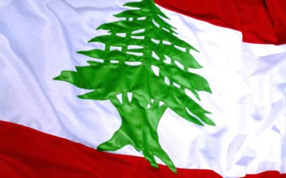 Goooo Lebanon!!!