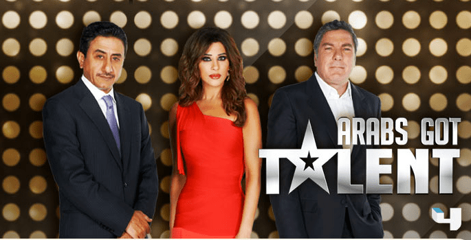 Arabs Got Talent 2012… Who will be crowned the Arab Talent of the year?