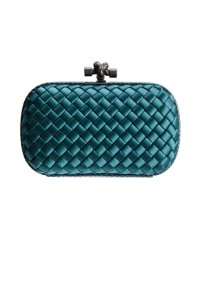 Summer Must-Haves: Jewel Tone Accessories