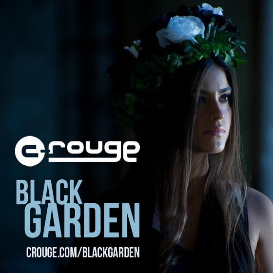 New Music Video by Lebanese-Armenian Music Producer C-Rouge