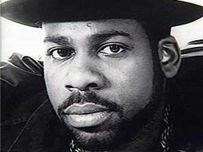 Jam Master Jay, Run-DMC DJ, Killed In Shooting