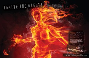 Ignite The Night: Lebanon's To Do List Oct. 11th-17th