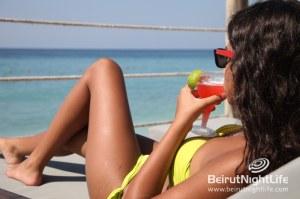 Recap the Summer Season at Bonita Bay Batroun