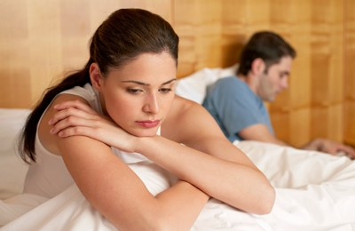 Seven Signs your Partner is Cheating