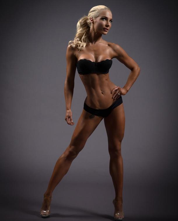 Female-Fitness-1
