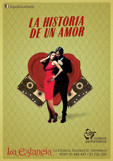 La-Estancia-Valentine's