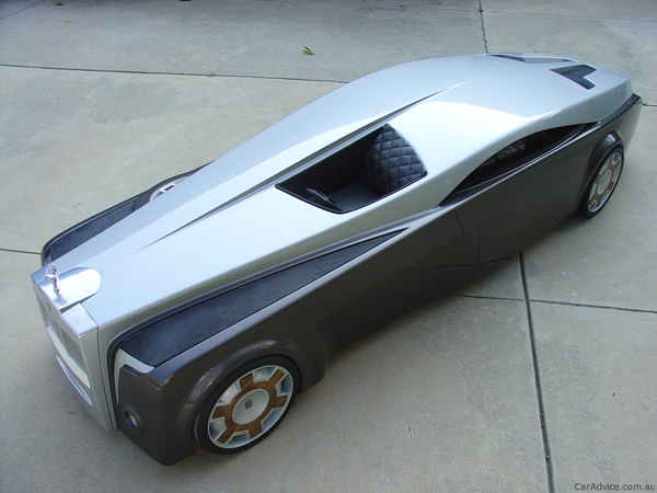 Rolls-Royce-Apparition-Concept-1