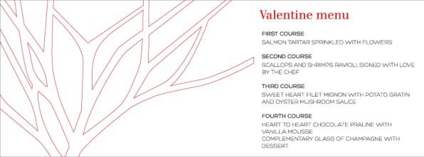 Valentine-menu-banner