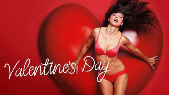 Victoria's-Secret-Lingerie-for-Valentine's-Day