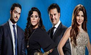 Arab Idol Season 2 kicks off tonight..