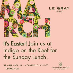 March-Online-banner-Easter-Sunday