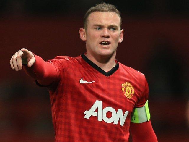 Wayne-Rooney-Manchester-United_2850433