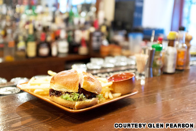 inline-the-famous-ferdi-burger-at-ferdinand-courtesyglen-pearson