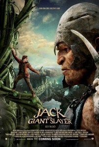 """Get your free tickets to """"Jack the Giant Slayer"""""""