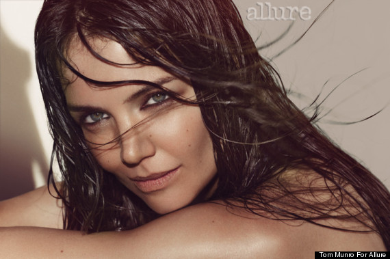 o-KATIE-HOLMES-HOT-570-2