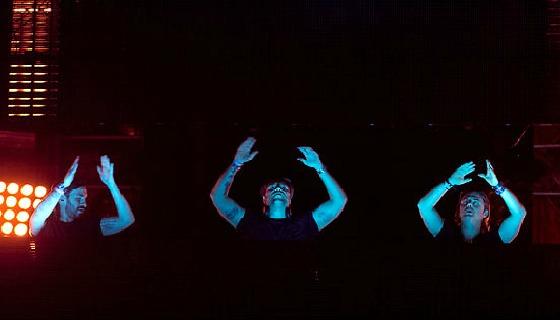 18March2013-Swedish-House-Mafia-Ultra