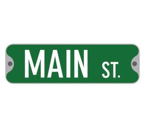 Main Street Opens on Uruguay Street