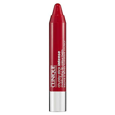 How to be beautiful: The best lip pencils