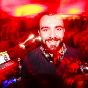 DJs of Lebanon: DJ Neo's Full-Time Dedication to Music