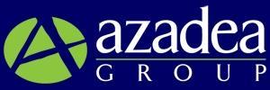 Azadea-Group