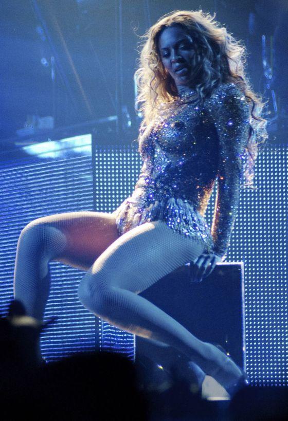 Beyonce-1834933