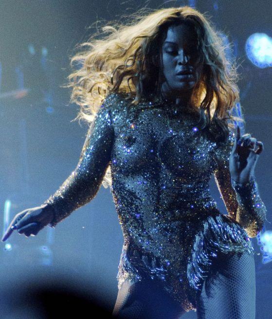 Beyonce-1834935