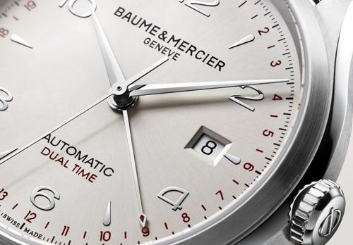 BAUME-ET-MERCIER-CLIFTON-10112-HT