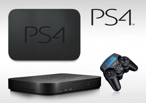 Sony Playstation 4: News, reviews, price, rumours and release date