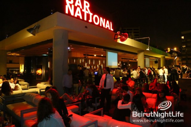 bar-national-74