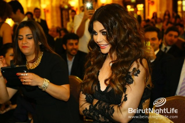 beirut-social-media-awards-199