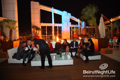 the-roof-four-seasons-beirut-075