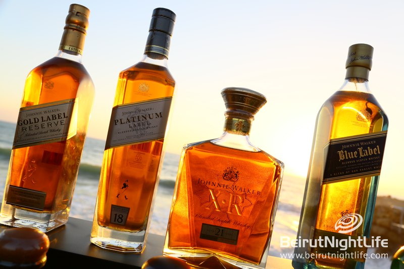 diageo-world-class-competition-19