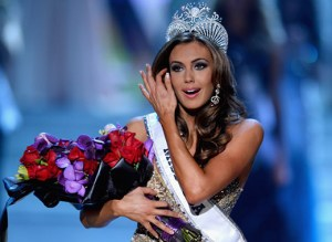 Miss USA 2013 Erin Brady: 5 Things to Know About the Pageant Winner