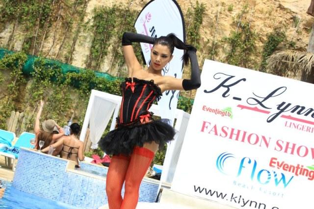 k-lynn-fashion-cflow-004